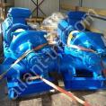 Насос 1Д 800-56 для воды центробежный 1Д800-56
