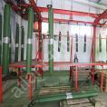 Насос ЭЦВ 12-160-30 глубинный насос для скважин ЭЦВ12-160-30